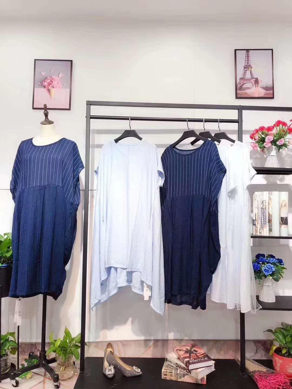 连衣裙批发市场 价格低的连衣裙批发