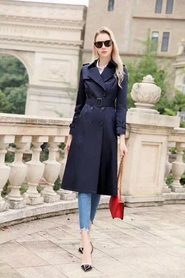 折扣女装连衣裙 连衣裙批发 性价比高的折扣女装厂家