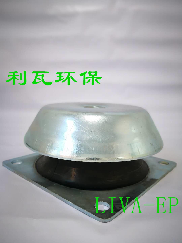 阻尼气垫减震器厂家电话 油压裁断机减震器 价格较低 性能良好