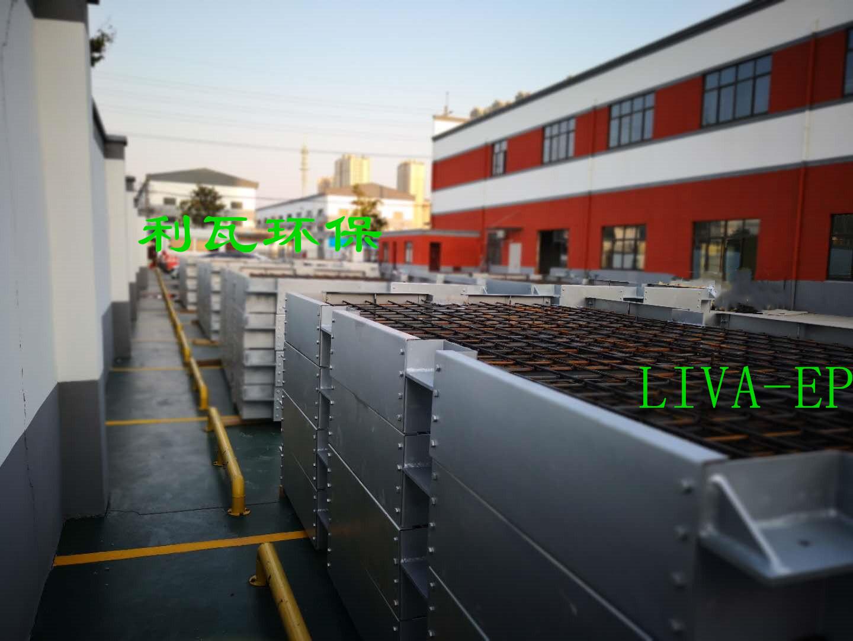 供应气垫减震器厂家 气浮式减震器