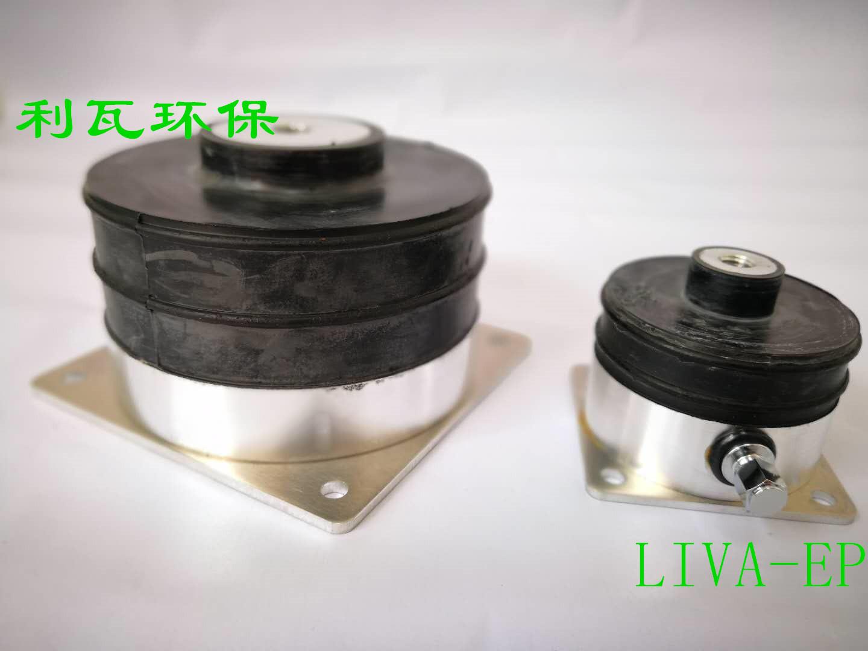 供应GS钢索式减震器出售价格 控制柜减震器 使用寿命长