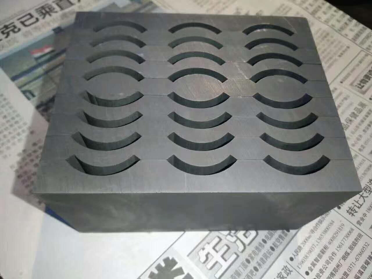 石墨模具加工 模具石墨厂家 灰份低 耐高温