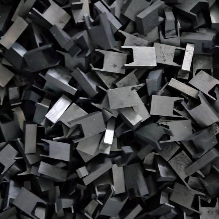 石墨模具厂 石墨模具的制作方法 导热导电性能好