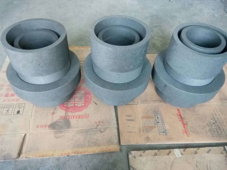 石墨模具厂 高纯石墨模具厂家 耐腐蚀