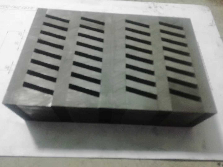 石墨模具 石墨模具制作方法 耐腐蚀