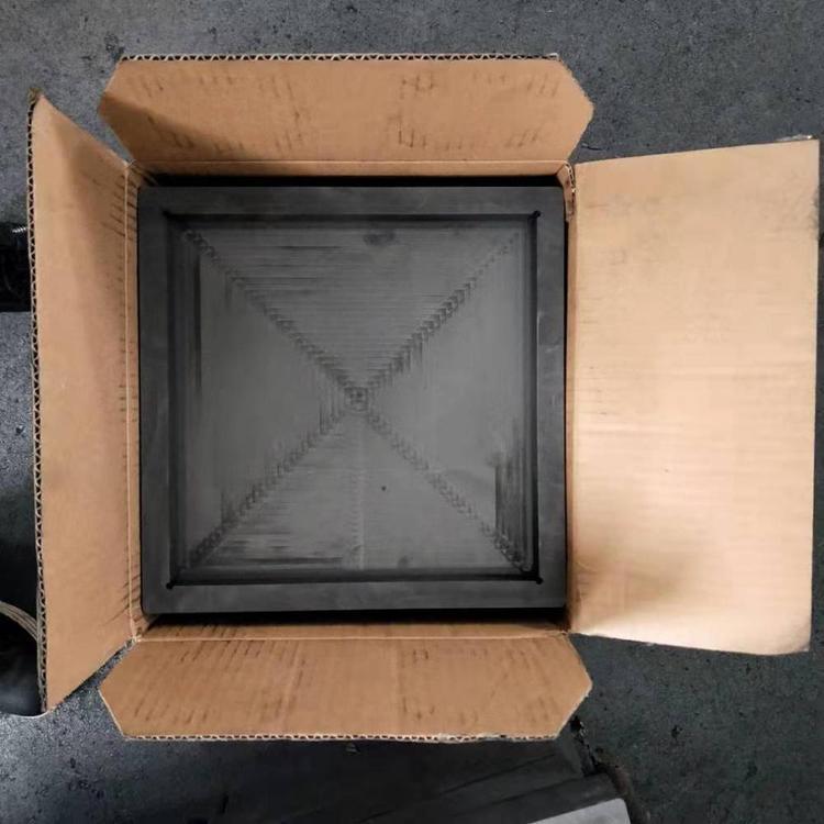 石墨板出售 石墨板厂家 可按需定制
