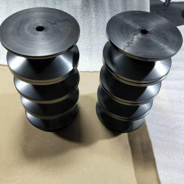 高新石墨制品生产 国内石墨板 规格齐全