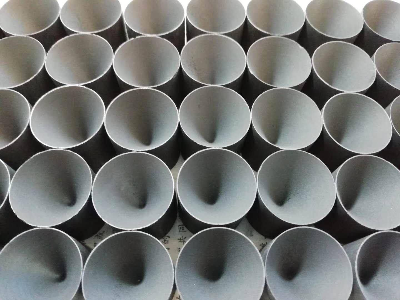 高新石墨制品生产厂家 高压石墨板 可按需定制