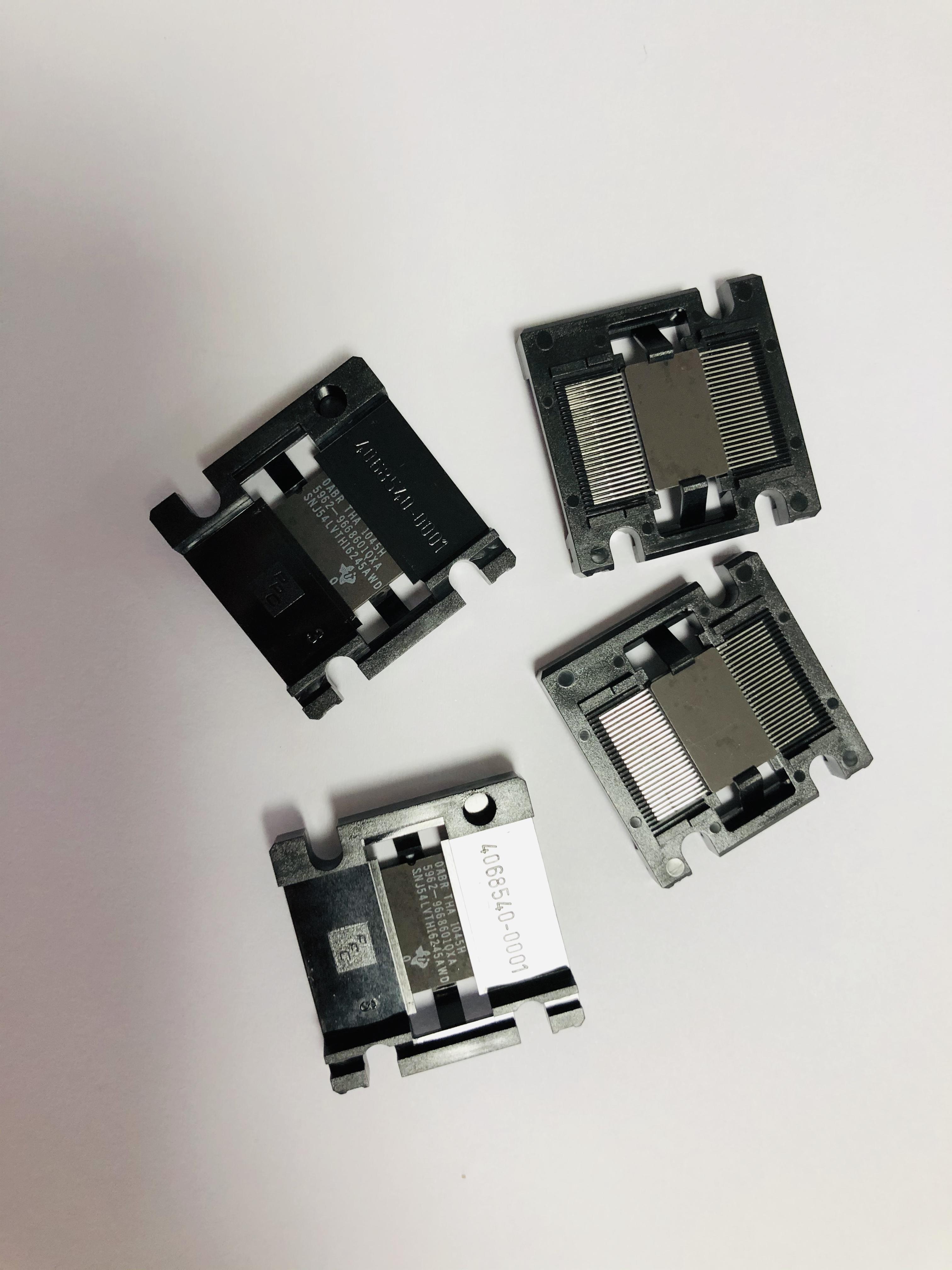 芯片ic回收 薄利回收 诚信经营