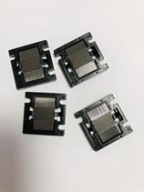 芯片ic回收