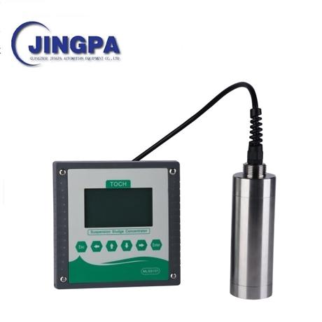 在线浊度分析仪价格 高性价比浊度检测仪 性能稳定 技术精湛