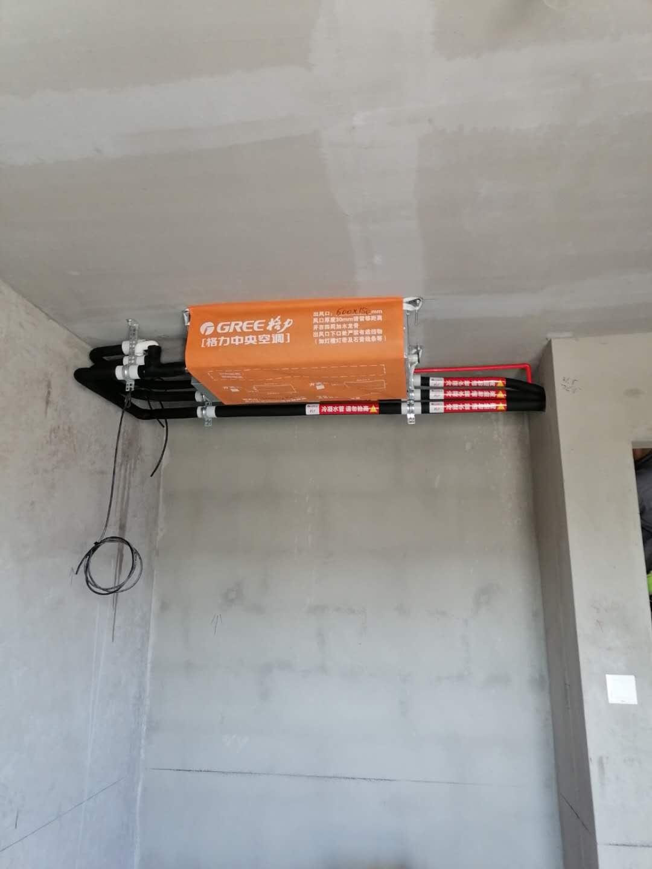 空调价格 商用格力空调代理 价格给力