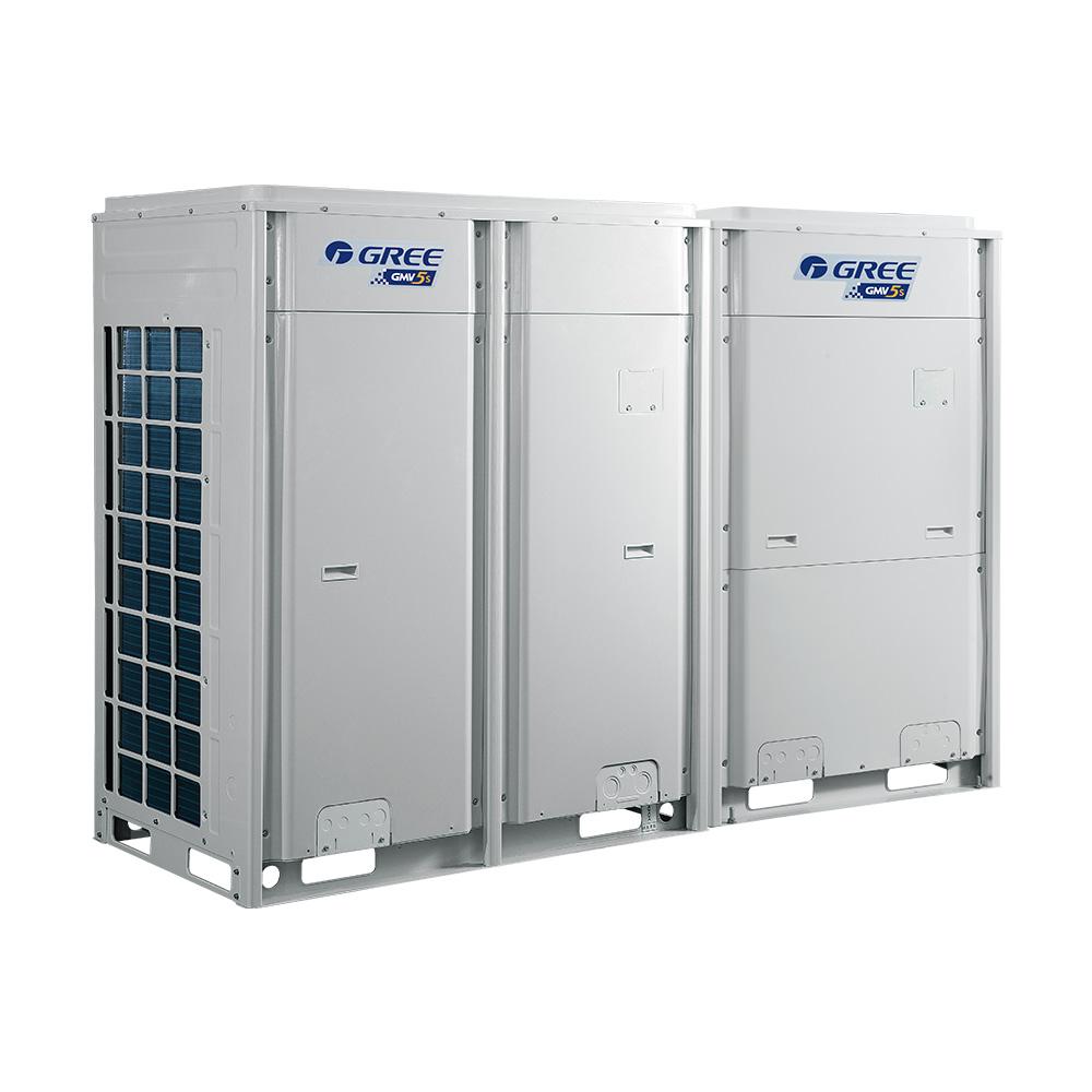 格力空调壁挂 新款格力空调价格 多年经验