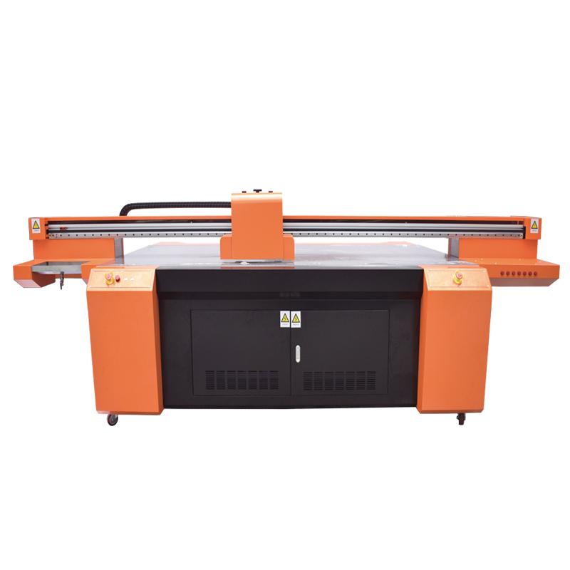 大型UV平板打印机制造商