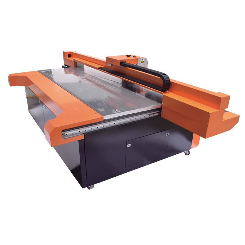 亚克力UV平板打印机厂家有哪些 uv打印机