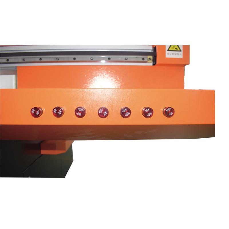 玩具UV平板打印机设备 数码相机打印机