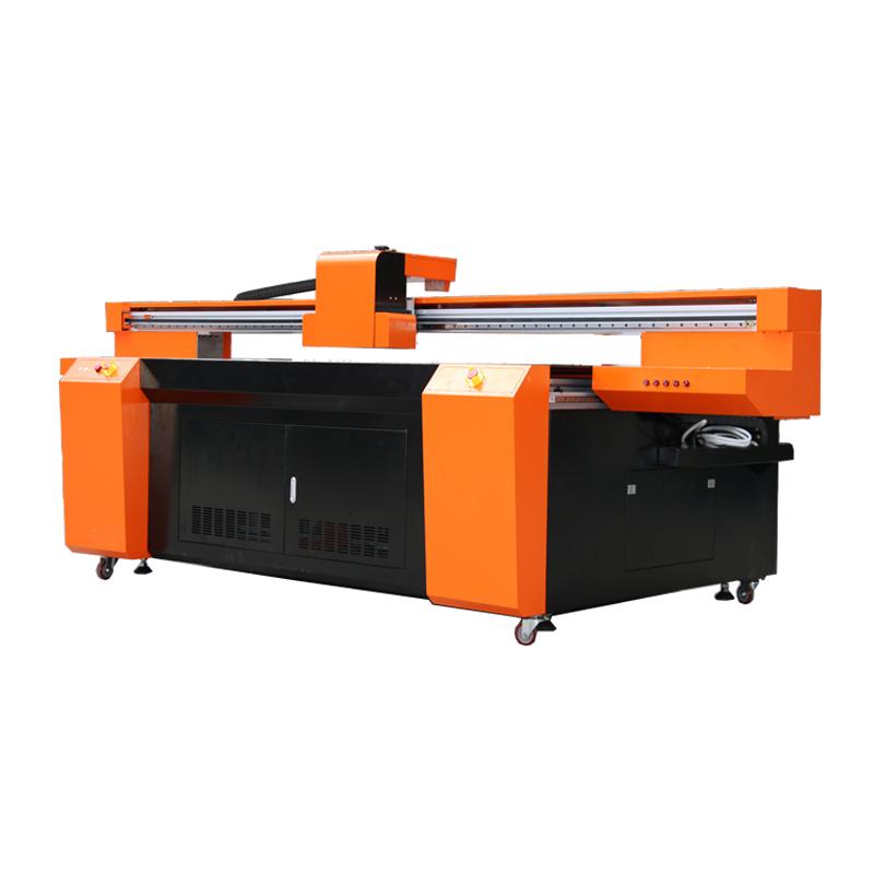 瓷砖UV平板打印机生产商 小型uv打印机