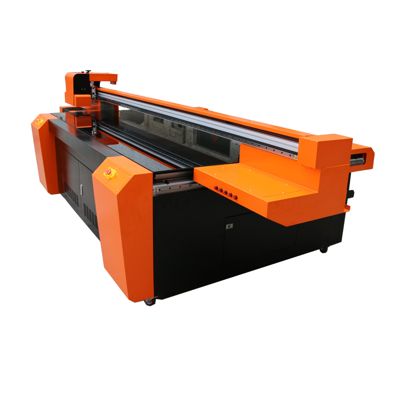 瓷砖UV平板打印机厂家供货