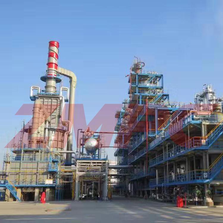 无水D40溶剂油空气清新剂 煤油