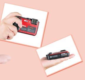 防爆照相机怎么发明的 三星防爆摄像机