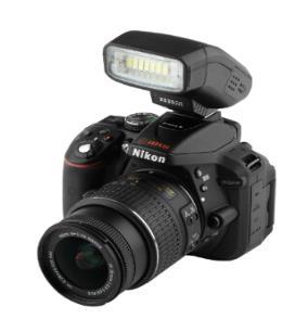 防爆照相机卡片机 三星防爆摄像机 机身防护 防水 防尘 防震