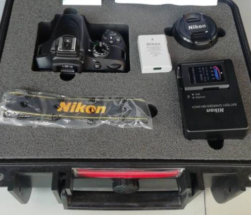 照相机防爆护罩 三星防爆摄像机 电池防爆 便携小巧