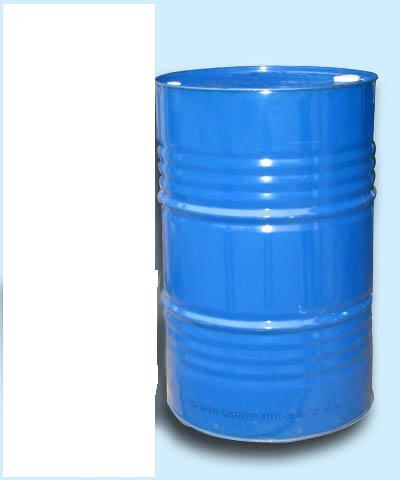 優質三氯乙烯報價 三氯乙烯洗板水