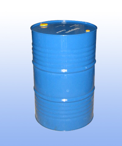 望牛墩洗板水 優質三氯乙烯