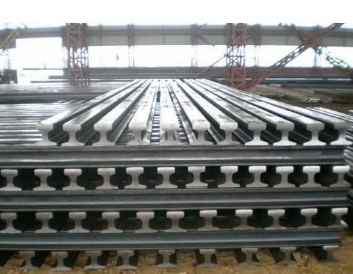 海南異型鋼軌 先進的技術
