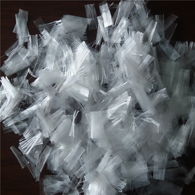 有机纤维聚丙烯