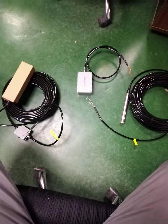 二手外测液位仪方案 液位变送器接线电路图 价格超乎想象