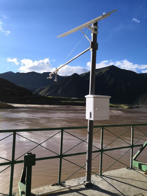 优质雷达水位计定做 导波雷达液位仪 免费出方案