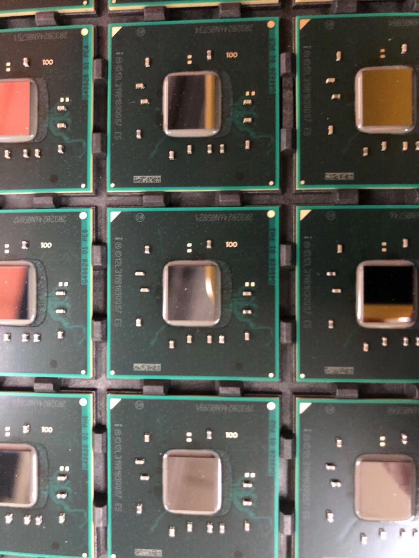福田回收电子价格 回收内存价格