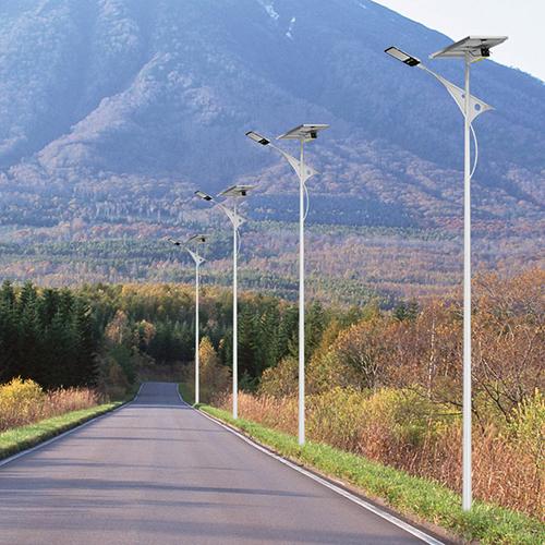 便宜太阳能路灯 路灯价格表