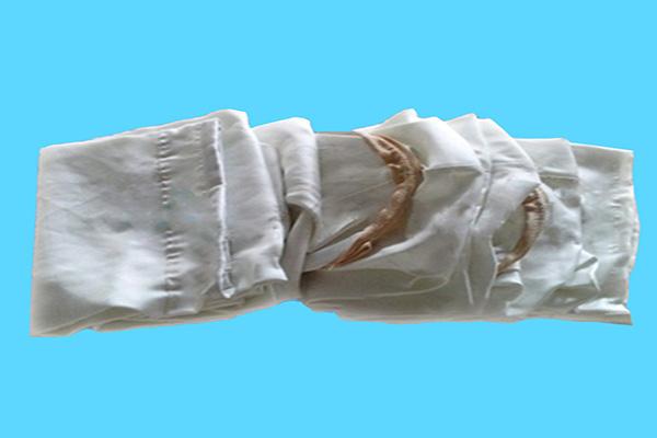 覆膜美塔斯布袋报价行情 拒水防油氟美斯 优质服务