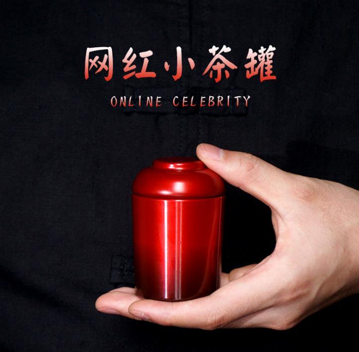 鐵罐口 潮州馬口鐵罐價格