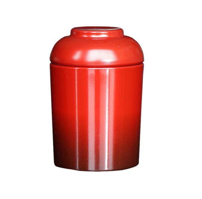 紅雙喜鐵罐 福州馬口鐵鐵罐報價