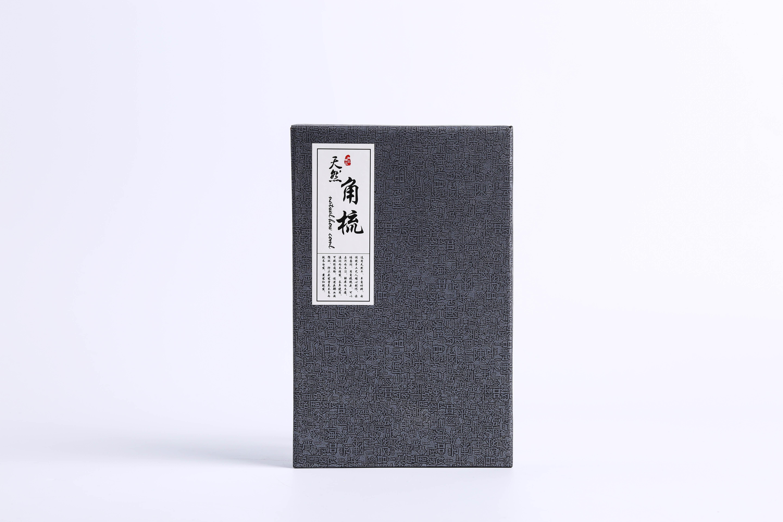 紙盒制作 福建禮盒生產設計