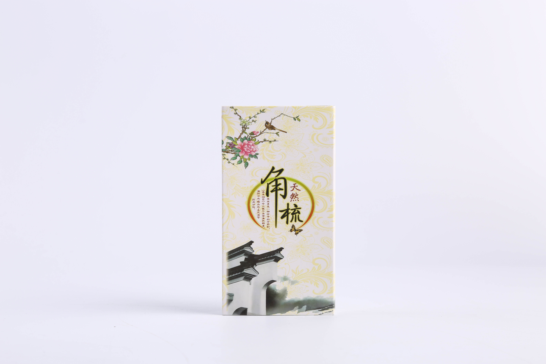 纸盒包装设计 福建纸盒包装设计