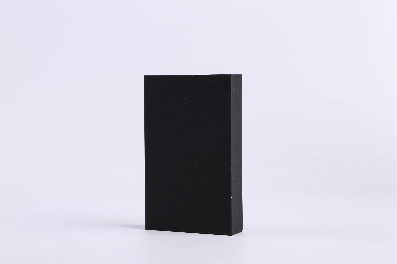 禮盒包裝廠家 福建做紙盒設計