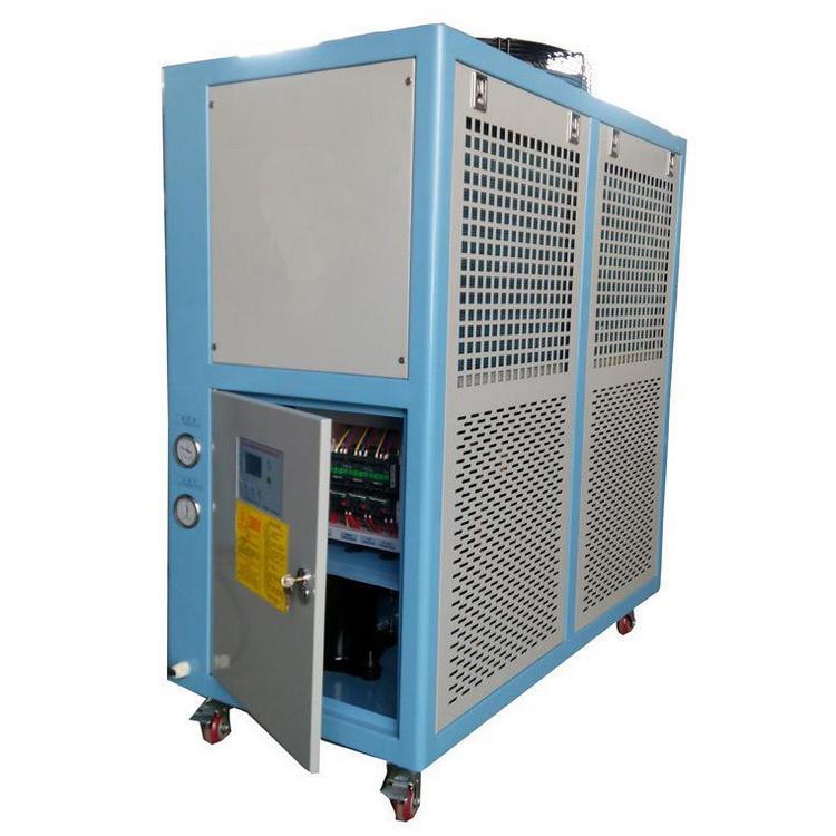 山西工业用冷冻机生产厂家