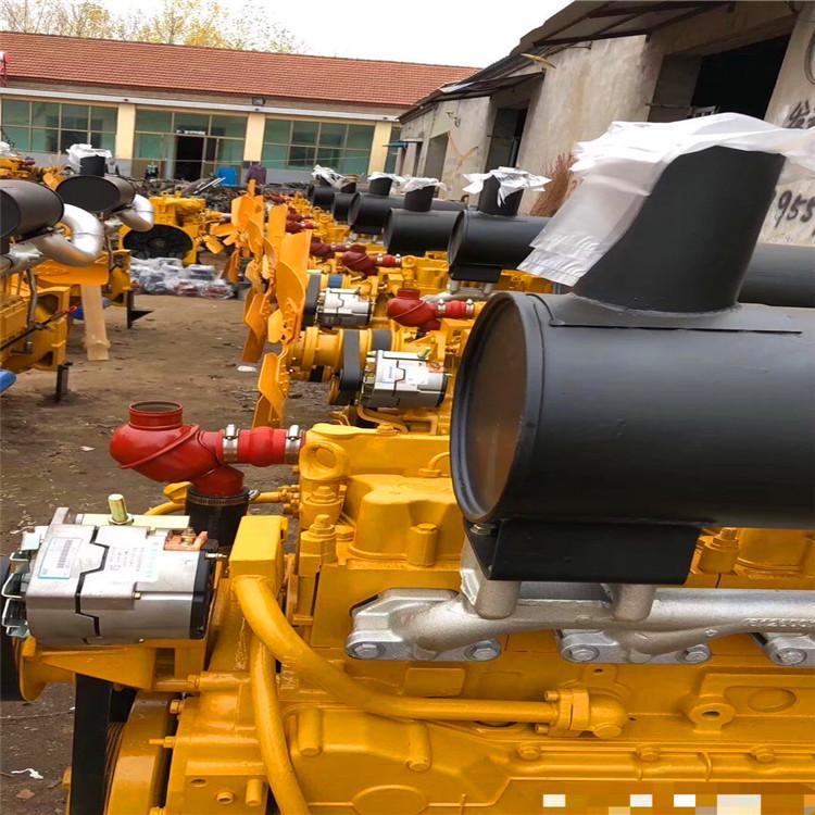 4105玉柴發動機 鄭州東方紅四缸拖拉機型號