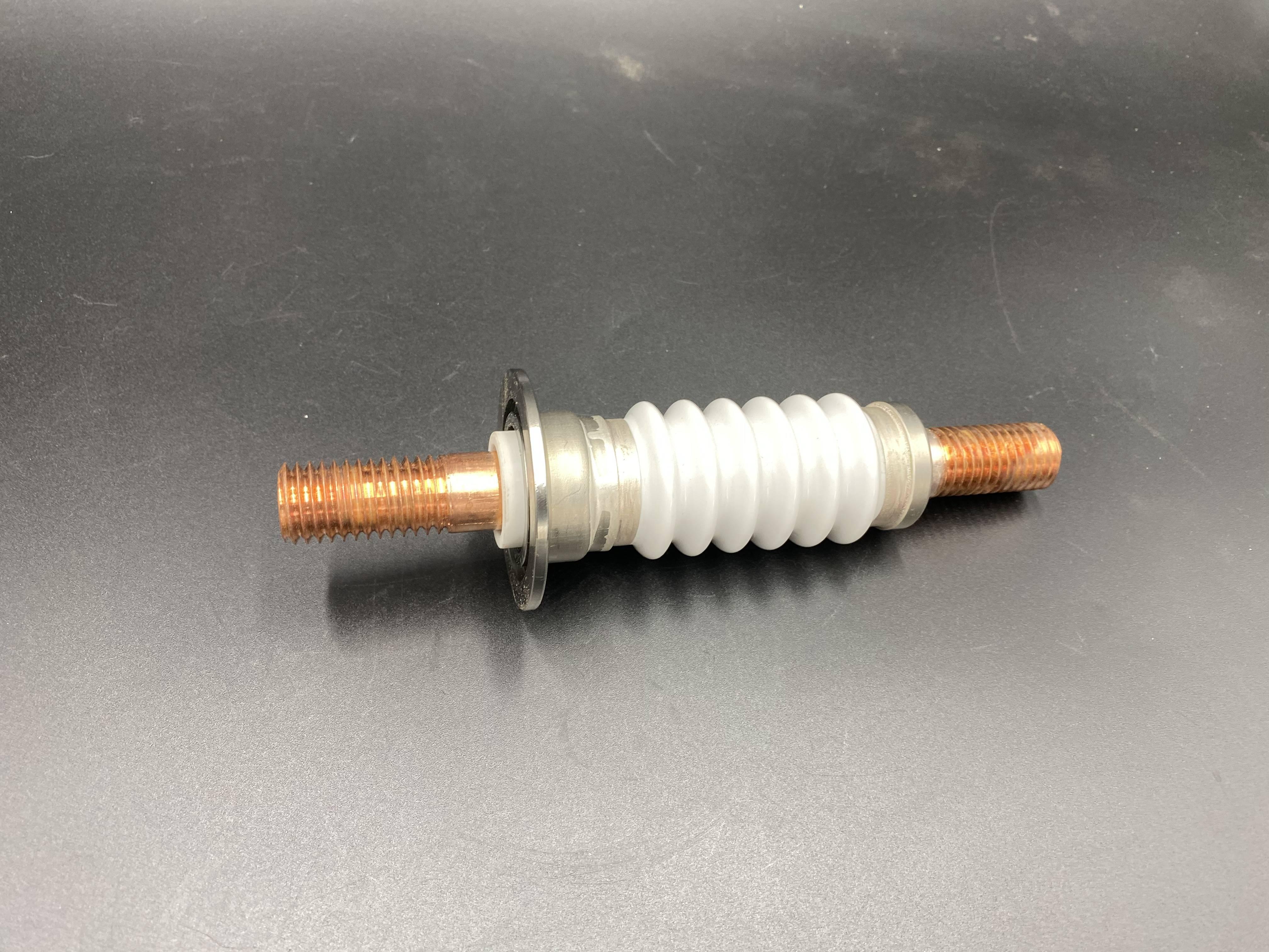 真空陶瓷电极 真空航空插头 好用的真空航空插头公司