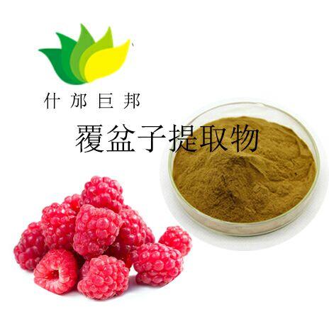 橙皮苷 高提纯的提取物报价 稳定的产品货源