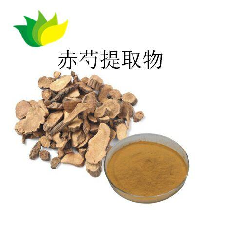 酸枣仁提取物 高提纯的酸枣仁粉电话 常年供货量大从优