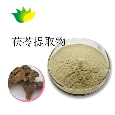 酸枣仁提取物 高提纯的酸枣仁粉报价 常年供货量大从优