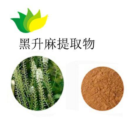 酸枣仁提取物 质量好的酸枣仁粉厂家 稳定的产品货源