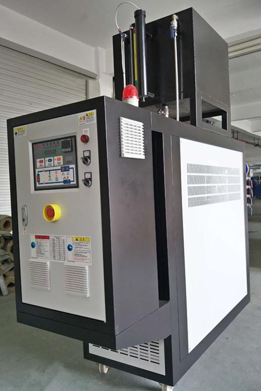优质的注塑模具控温机 电脑控温机械控温