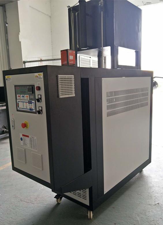 模具控温机厂家价位 机械控温电脑控温
