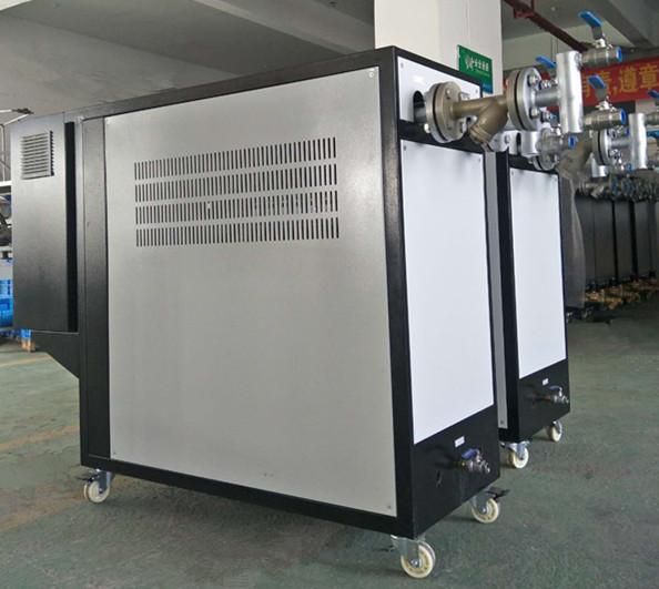 龙港高温水温机厂家 水循环温度控制系统